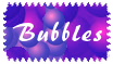 Bubbles Stamp 2 by The-Lost-Hope