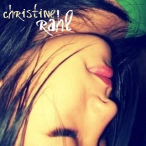 jeelchristine's Profile Picture