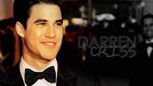 Darren Criss Wallpaper MET gala