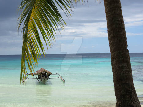 Sulawesi island - Indonesia