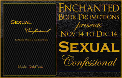 Tour Banner Sexual Confessional