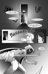 Episode I - page 5