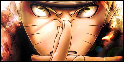http://fc05.deviantart.com/fs47/f/2009/170/5/c/Naruto_Sage_Mode_by_rebbi09.jpg