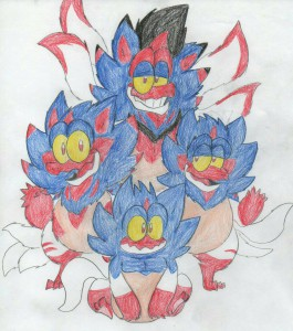 COMIC-FIRUKO's Profile Picture