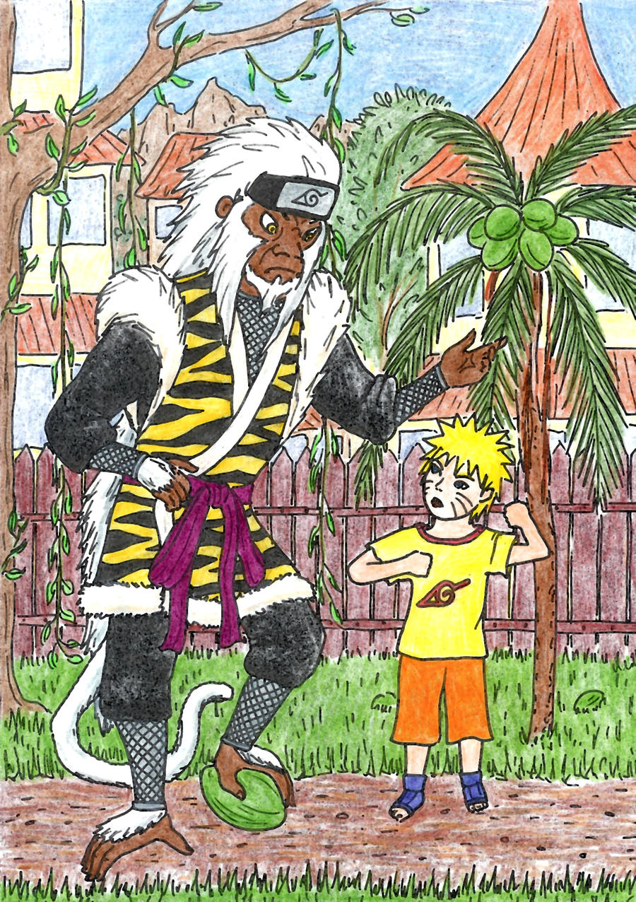 monkey king essay Monkey king, also known as sun wukong, which is a main character in the  chinese classical novel journey to the west monkey king can be found in many .