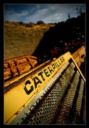 CAT cemetery by lookazyx