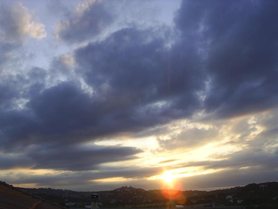 Sky by Enigmistachan-292