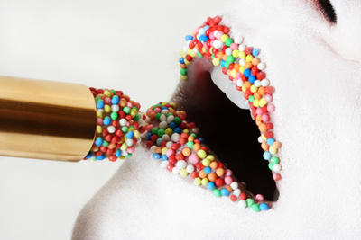 candy lips by dancingperfect - �eKer Gibi AvatarLaR