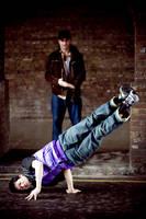 break boy6 by dancingperfect