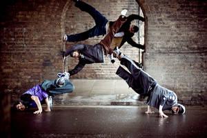break boy7 by dancingperfect
