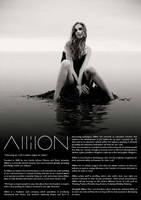 Allionpress1 by dancingperfect