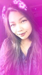 lovelyqueenie's Profile Picture
