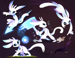 Ori and the wil of the wisp