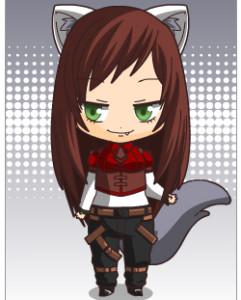 MotokoMitsurugi's Profile Picture