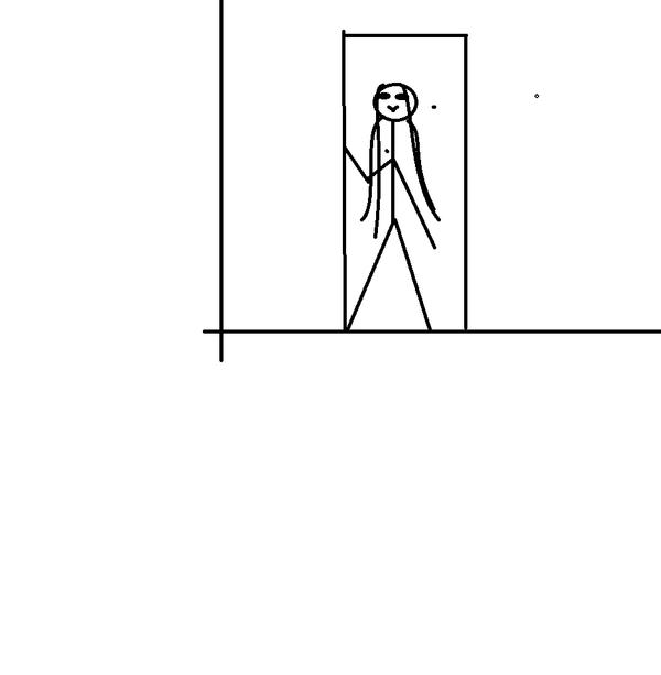 Reference Angle by KyoukiSumeragi