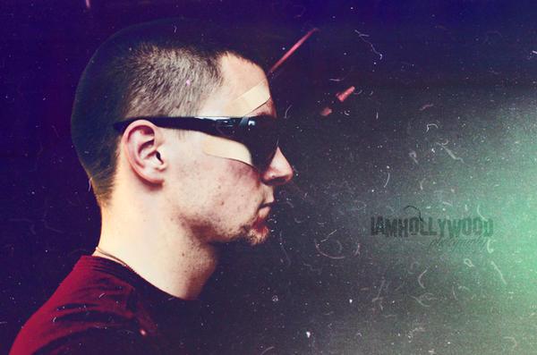 Johnny23xx's Profile Picture