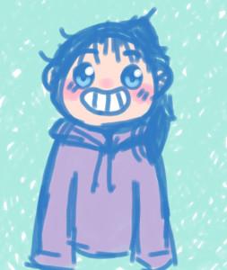 creativecatzz's Profile Picture