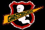 Ghostsmashers Logo (Clean)