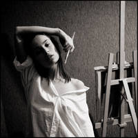 112 by Sasha-Seyd