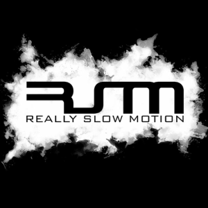 ReallySlowMotion's Profile Picture