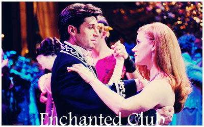 Enchanted-Club's Profile Picture