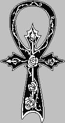 A X- Mas gift Caitiff_Clan_Symbol_by_Roshen_Art