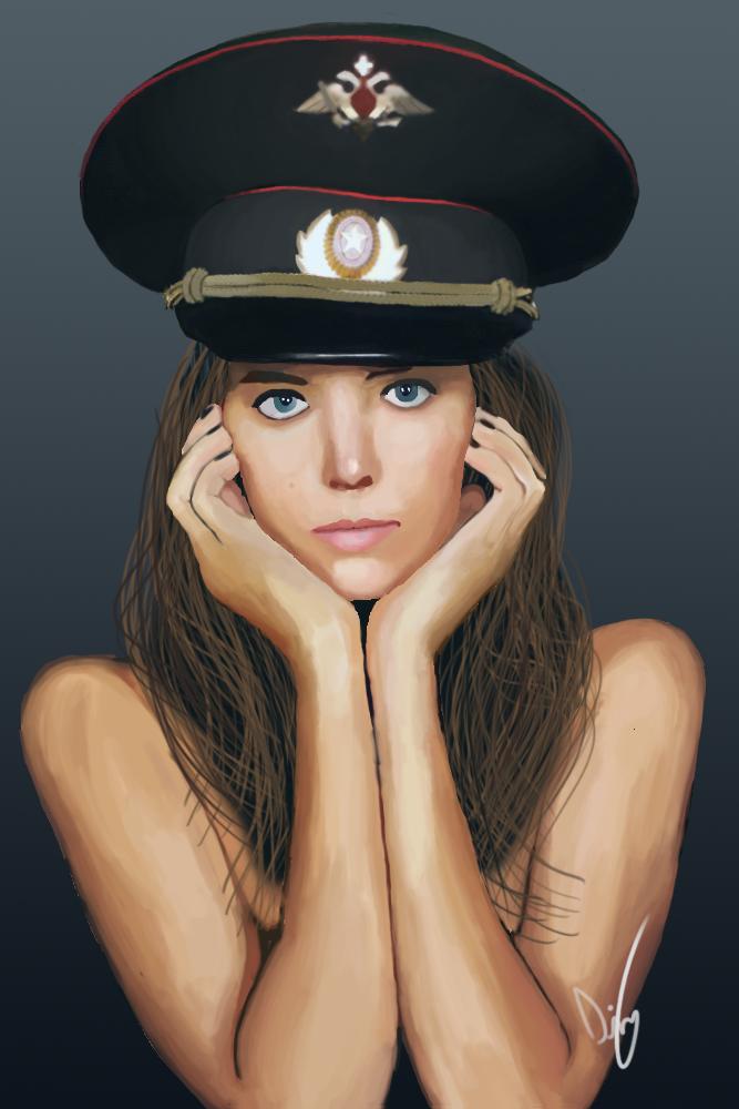 Katya Clove nudes (87 photo) Erotica, iCloud, cleavage