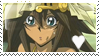 Mana Fan Stamp by NHS-5