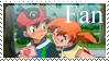 Pokeshipping Fan Stamp by NHS-5