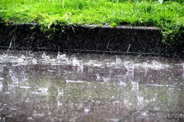 Regen by Lions4thDimension