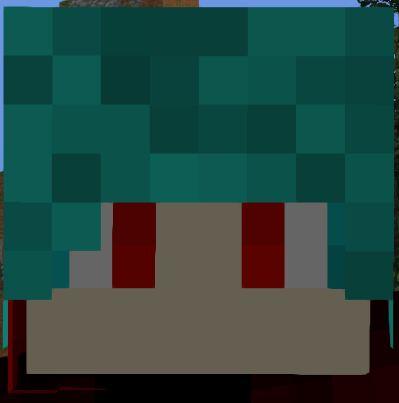 Kepala Skin Baru by barneydecalo12