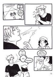 November Page 14