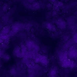 FREE Smooth Space Background, Wallpaper