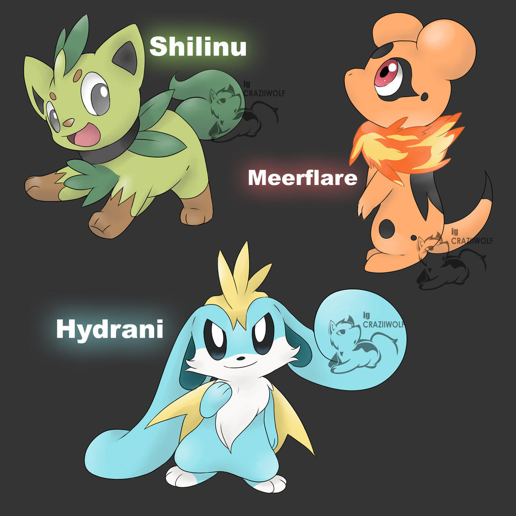 1000+ images about Fakemon on Pinterest | Pokemon, Flying ...