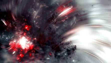 Ryan said to call it Singularity by Explosiveunderscore