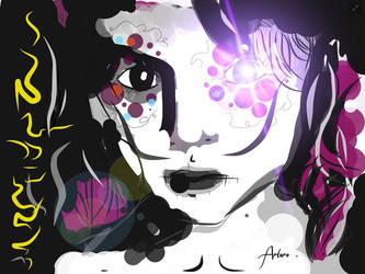 Untitled by arturodelmar