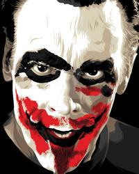 The Icon Sting