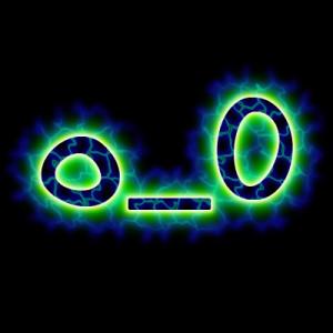 QZet's Profile Picture