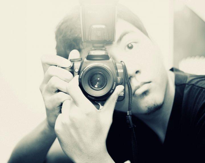 iky22's Profile Picture