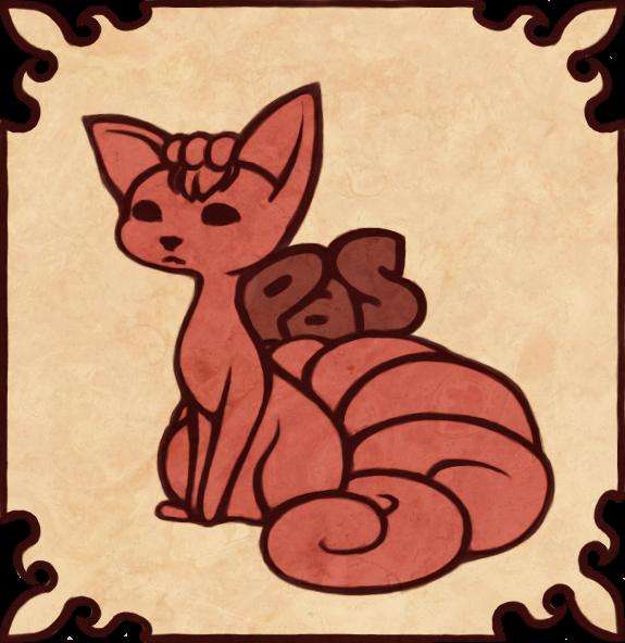 PuppiesAndSunshine's Profile Picture