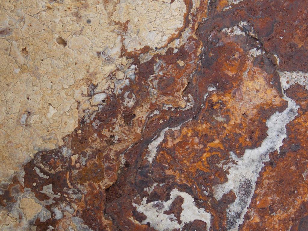 free Stone texture 1 by Xenaris
