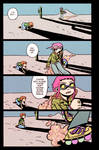 Scott Pilgrim, Vol. 1, Pg. 38