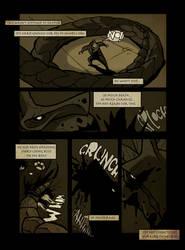 Stories to tell.. pg3 by NeilTavaresArt