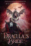 Dracula's Bride premade cover