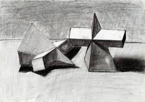 Practice - shape