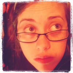 kaiu-danielle's Profile Picture