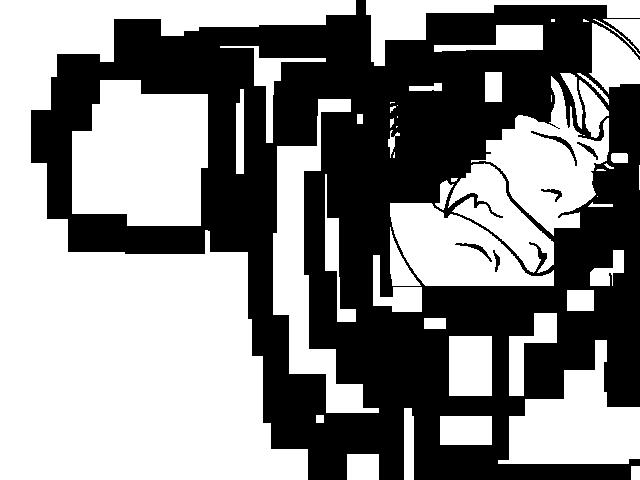 Como dibujar a Naruto rasengan - Imagui