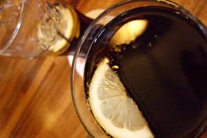 Coke by Pimthida