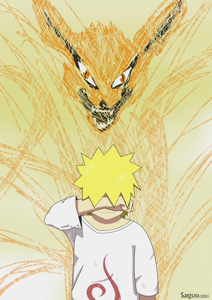 30 Naruto Cry Pics Naruto Hokage