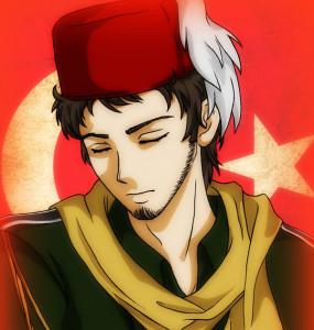 turkuaz25's Profile Picture